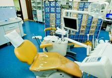 chirurgia - Miladent Przychodnia Stom... zdjęcie 9