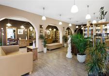 zabiegi parafinowe - Salon Pielęgnacji Urody E... zdjęcie 3