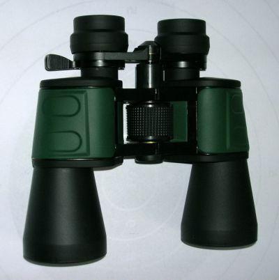 śrut - Militarex broń, alkomaty,... zdjęcie 9