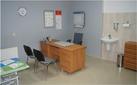 KWANT. Pracownia rentgenowska, ultrasonograficzna, specjalistyczne gabinety lekarskie