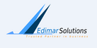 EDIMAR Solutions LTD.