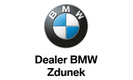 Dealer BMW MINI Zdunek - Gdynia, Druskiennicka 1a