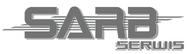 Sarb Serwis. Rolety zewnętrzne, moskitiery, markizy, automatyka, inteligentne sterowanie, serwis - Opole, Ściegiennego 1