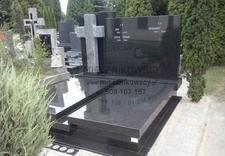 elementy granitowe - K.N.IS.Miecznikowscy kami... zdjęcie 9