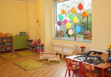 imprezy okolicznościowe dla dzieci - Kolorowy Balonik sp. z o.... zdjęcie 13