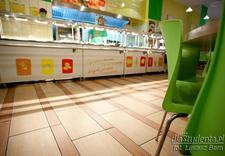 zdrowa żywność - Multifood STP - Jedzenie ... zdjęcie 19