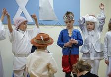 szkoła podstawowa warszawa - Dwujęzyczna Szkoła Podsta... zdjęcie 6