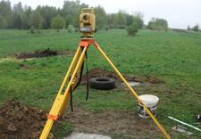 analagowe - Geo-Project Usługi Geodez... zdjęcie 3