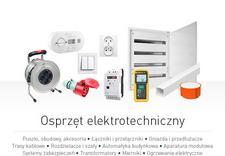 włączniki elektryczne - Onninen Oddział Częstocho... zdjęcie 8