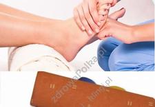 artykuły rehabilitacyjne, zdrowotne, kosmetyki