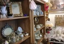 naprawa biżuterii - FH Antica Boutique - Gale... zdjęcie 8