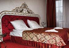 pokoje do wynajęcia - Perła. Hotel, restauracja... zdjęcie 1