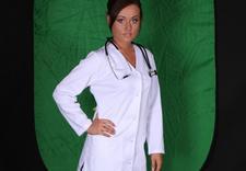 odzież dla farmaceutów poznań - MK+MED. Profesjonalna odz... zdjęcie 8