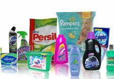środki czystości - ROEM Sp.z o.o. Hurtownia ... zdjęcie 3