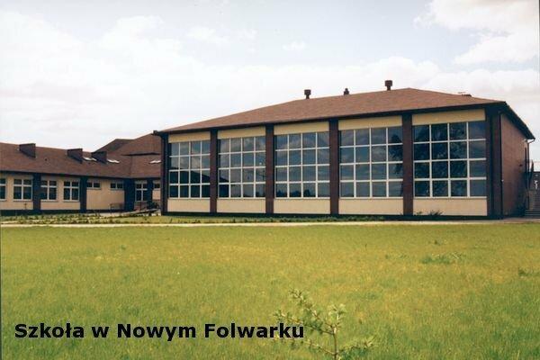 budowa mieszkań września - Nowbud. Budowa mieszkań, ... zdjęcie 7