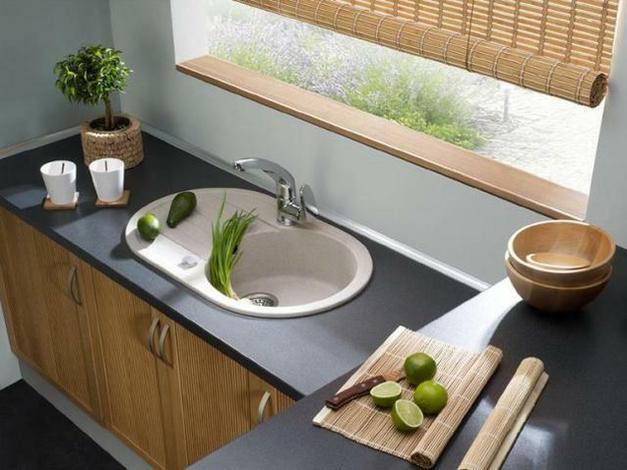 meble na zamówienie gdańsk - FAMA DESIGN Studio Kuchen... zdjęcie 2