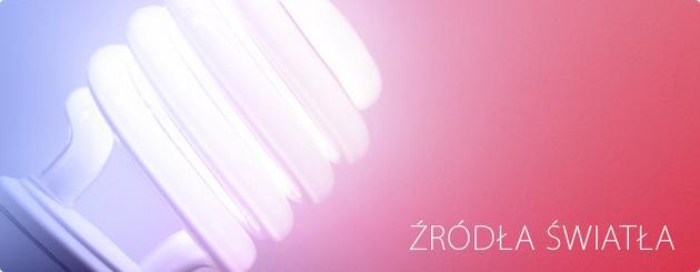 oświetlenie - Hurtownia Art.Elektryczny... zdjęcie 2