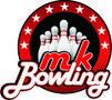 Centrum Rozrywki MK Bowling