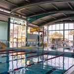 basen - Centrum Kultury i Sportu