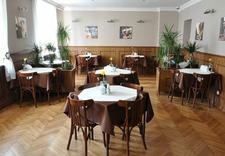 imprezy firmowe - Hotel Iskra Restauracja zdjęcie 3