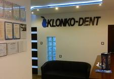 licówki - Praktyka Lekarsko-Dentyst... zdjęcie 5