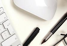 Biuro rachunkowe, doradca podatkowy