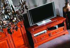 fotele - M3 MEBLE - Salon meblowy.... zdjęcie 13