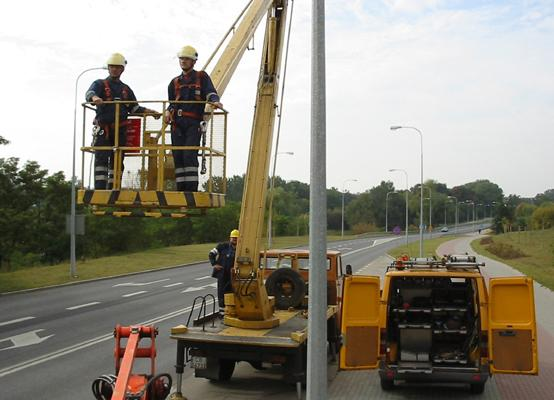 rachunek za prąd - PKP Energetyka S.A. Zakła... zdjęcie 6