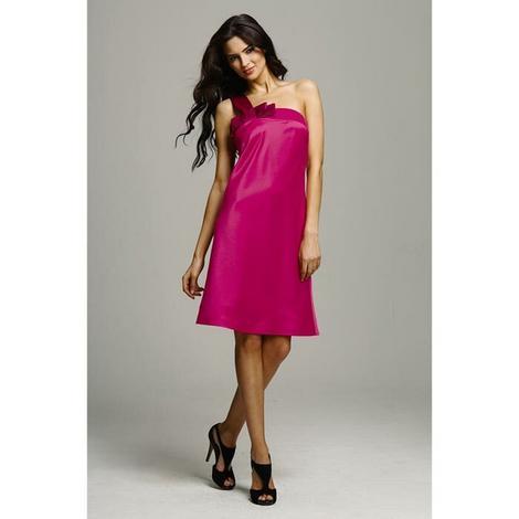 odzież new look - Fashion Outlet zdjęcie 2