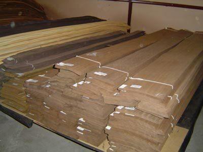 okleiny alpi - ZAGŁOBA 2 Drewno Egzotycz... zdjęcie 4