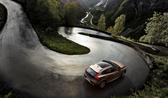 Euroservice - Al. Jerozolimskie - Autoryzowany Dealer i Serwis Volvo