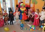 Urodziny Marzeń - Imprezy dla Dzieci, Wynajem Atrakcji