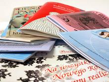 Publikacje
