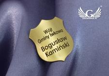 stojaki akrylowe - Grawernia.pl - Grawerowan... zdjęcie 19