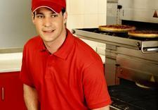 pizzeria - Telepizza zdjęcie 3
