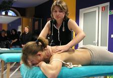 fryzjer - Akademia Zdrowia. Szkolen... zdjęcie 4