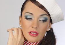 narzędzia kosmetyczne - PPHU IMS - wyłączny dystr... zdjęcie 2
