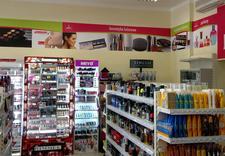 kosmetyki dla pań - Drogerie Jasmin zdjęcie 2