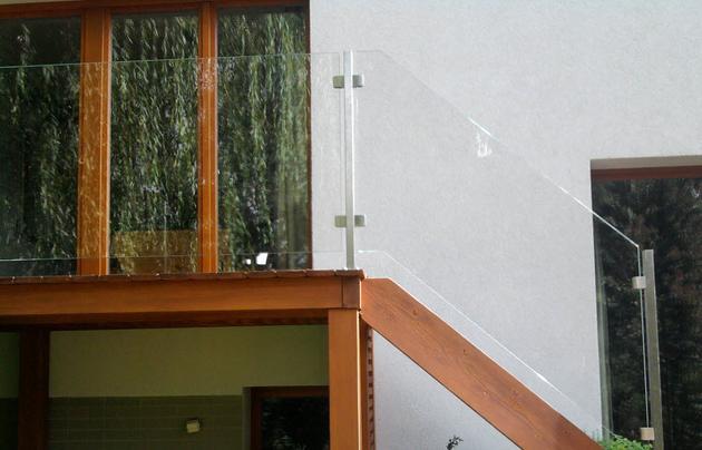 kabiny prysznicowe - ALHEN ARTSZKŁO Sp. z.o.o. zdjęcie 2