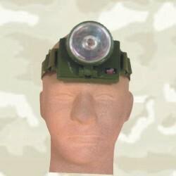 sprzęt survivalowy - US Army. Odzież militarna... zdjęcie 19