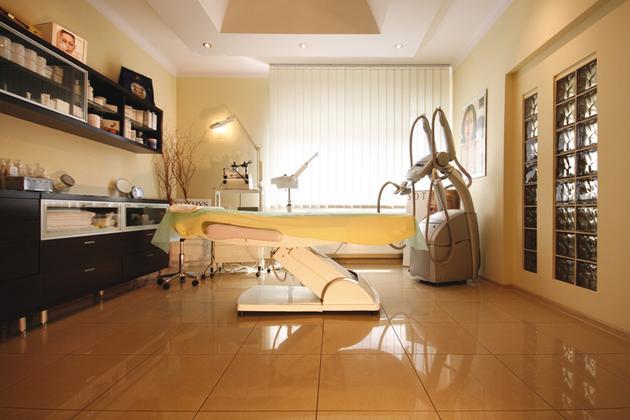 botox - DER-MED Centrum Kosmetycz... zdjęcie 2