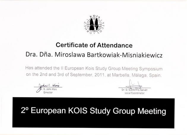 chirurgia wrocław - Royal Dent Bartkowiak i U... zdjęcie 8