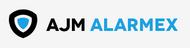 Ajm Alarmex - systemy alarmowe, automatyka do bram, bramy, inteligentne instalacje - Poznań, Zieleńska 7