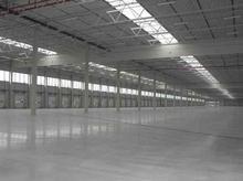 Centrum logistyczne ProLogis