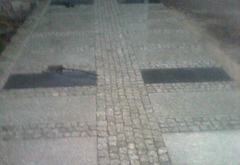 instalacja elektryczna - PPHU Zibi Zbigniew Łuczak... zdjęcie 8
