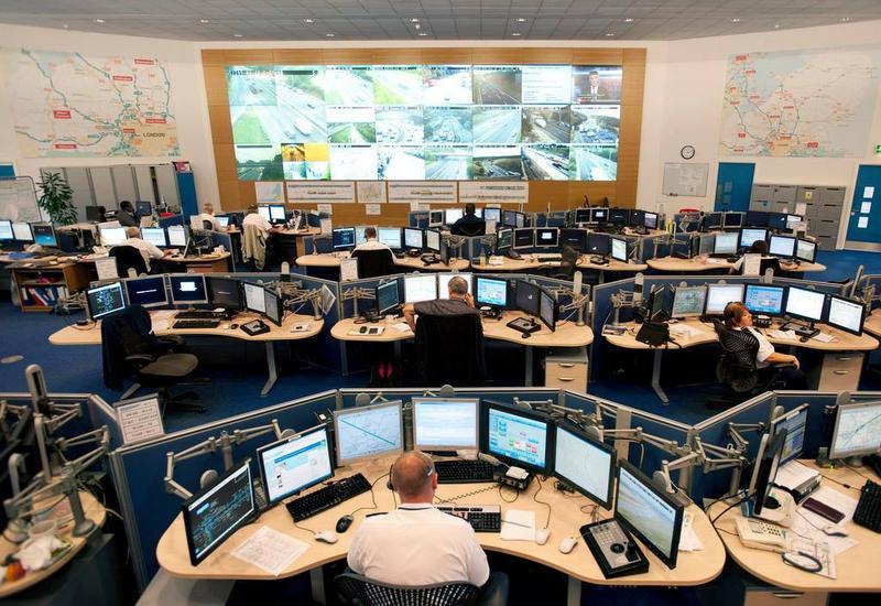 montaż - Tel-Raf. Centrale telefon... zdjęcie 3