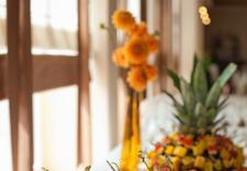 restauracja - Restauracja Dolce Vita zdjęcie 1