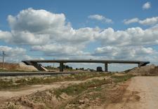 budowa dróg gminnych - FART Sp. z o.o. Przedsięb... zdjęcie 19