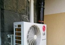 klimatyzacja - Eko-Sept. Sprzedaż, monta... zdjęcie 2