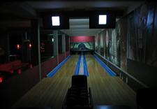 dart - VICOLO Centrum Rozrywki zdjęcie 6